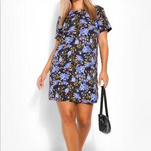 Cute dress !!!